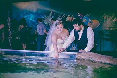 Austin aquarium coupon code