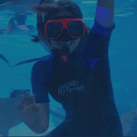 Visit Us Today Austin Aquarium
